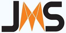 JMS Mining Pvt. Ltd.