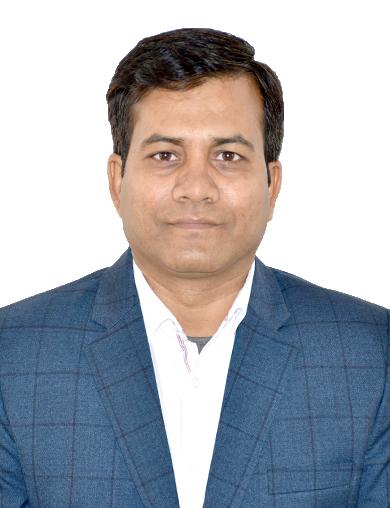 Dr. Ranjan Kumar