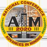 Advances in Mining
