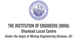 The Institutions of Engineers