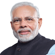 Hon.Prime Minister of India