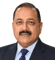 Hon.Prime Minister of India